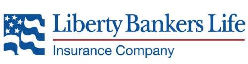Liberty Bankers Life Insurance Company Logo